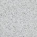 Столешница Скиф 155Г Берилл 3000 х 600 х 28
