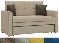 Диван - кровать Найс (120)