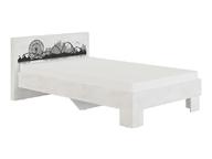 Кровать 1200 Фест №2