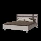Кровать Презент 1400мм
