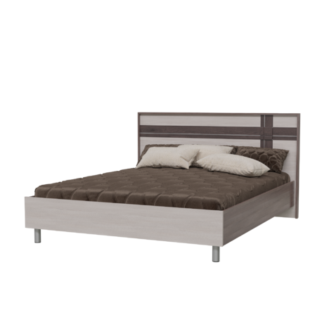 Кровать Презент 1400