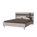 Кровать Презент 1600мм