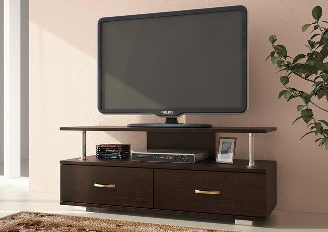 Тумба TV-5 стиль