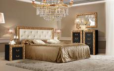 Спальня Тиффани Премиум 2