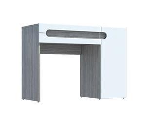 Туалетный столик Палермо