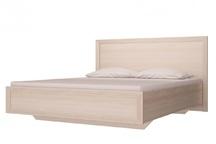 Кровать СТЛ.225.31 Орион