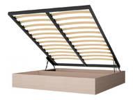Короб для кровати + ПМ СТЛ.225.32 Орион