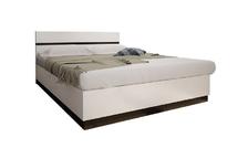 Кровать 1600 Вегас