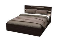 Кровать Комби 1,6 Юнона