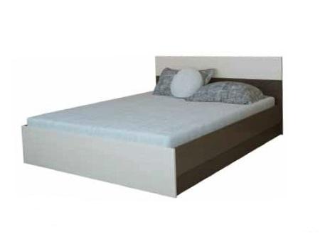 Кровать 1400 Юнона