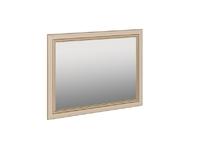 Зеркало в раме М15 Беатрис