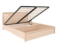 Кровать стандарт с подъемным механизмом М8 Беатрис