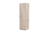 Шкаф для белья Ника Н22