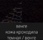Тумба прикроватная Ивушка 7
