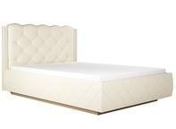 Кровать 14М 1400 мм Капелла