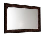 Зеркало 4-1 Калипсо венге