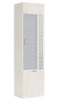 Шкаф-витрина модуль 14 Белла