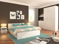 Спальня Осло