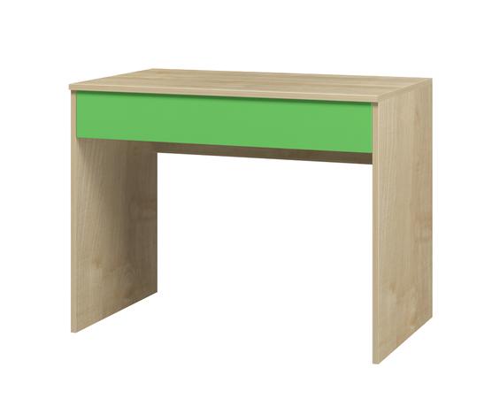 Стол письменный с ящиком Лайф ИД 01.323а