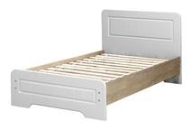 Кровать ЮН 5 Юниор 7
