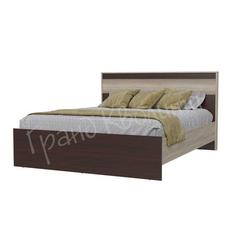 Кровать 1600 Румба 4-1824
