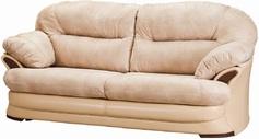 Прямой диван Квин 6