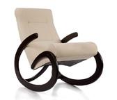 Кресло-качалка Dondolo № 1