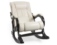 Кресло-качалка Dondolo 77