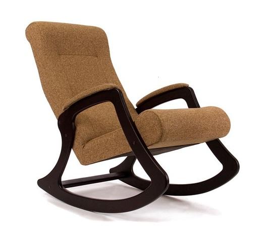 Кресло-качалка Dondolo № 2