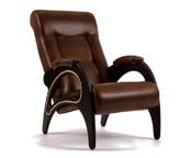 Кресло для отдыха Dondolo № 41