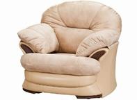 Кресло Квин 6