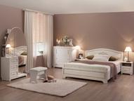 Спальня Белла 2