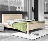 Кровать Диана 1400 Д3в