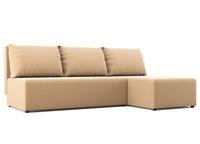Угловой диван - софа Комо Almaralam 2004