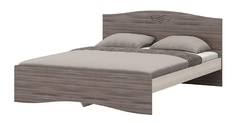 Кровать КР34 Ванесса