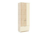 Шкаф 2-х дверный модуль 32 Оливия