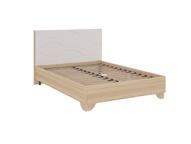 Кровать 1400 комфорт Зара