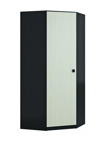 Шкаф угловой Шк54 Люсси