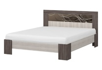 Кровать 1600 КР 68 Николь