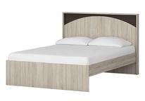 Кровать Кр 85 1200 мм Ева
