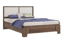 Кровать Кр73-1 1400 мм Мишель