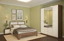 Спальня Мишель 2