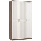 Шкаф 3-х дверный Шк65-1 Мишель