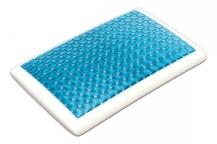 Ортопедическая подушка с охлаждающим эффектом Termogel Saponetta