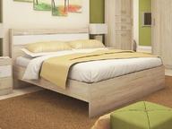 Кровать Ника Н19
