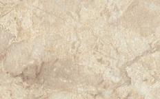 Столешница Аламбра 3000 х 600 х 26