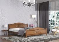 Кровать Анастасия