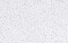 Столешница Антарес 3000 х 600 х 26