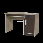 Письменный стол Арабика 6-0607