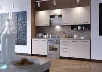 Модульная кухня Арина 1